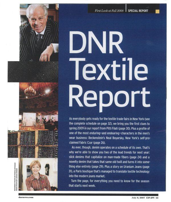 DNR-Textile-01