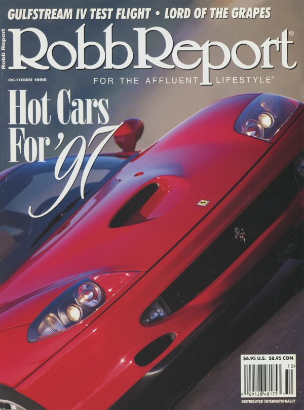 Robb-Report-01