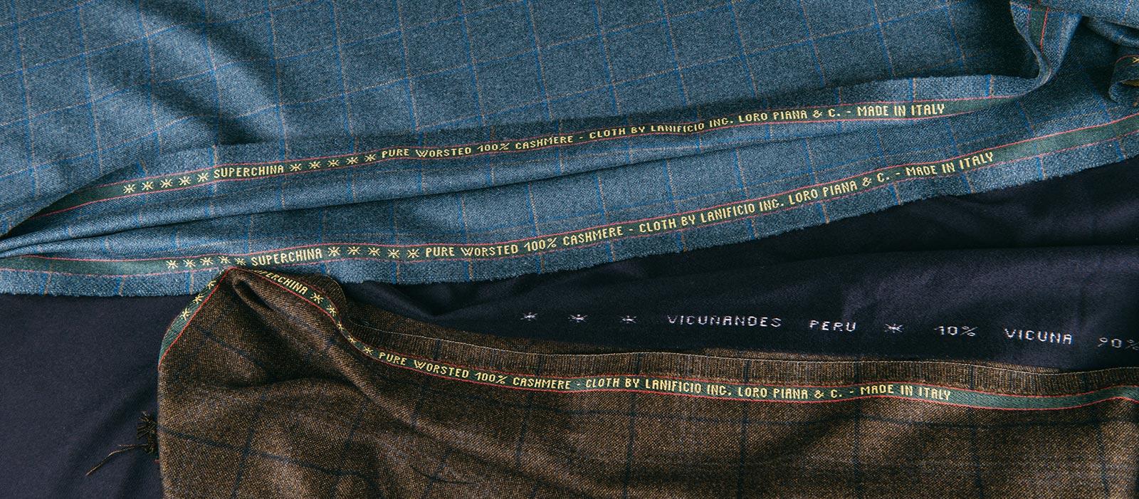 fabric-czar-slide1