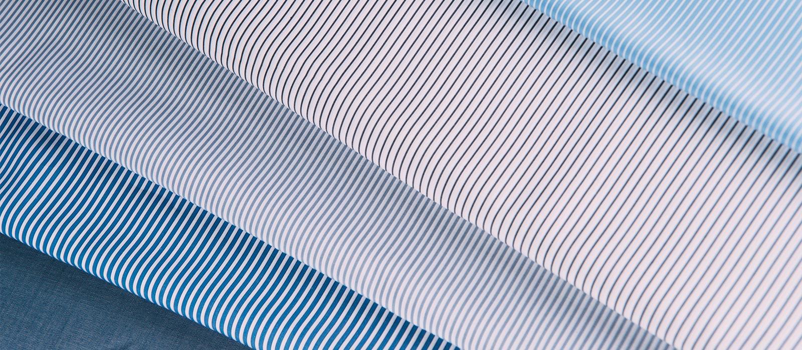fabric-czar-slide2