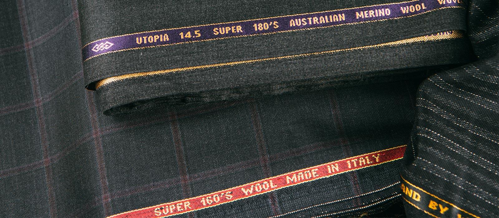 fabric-czar-slide3