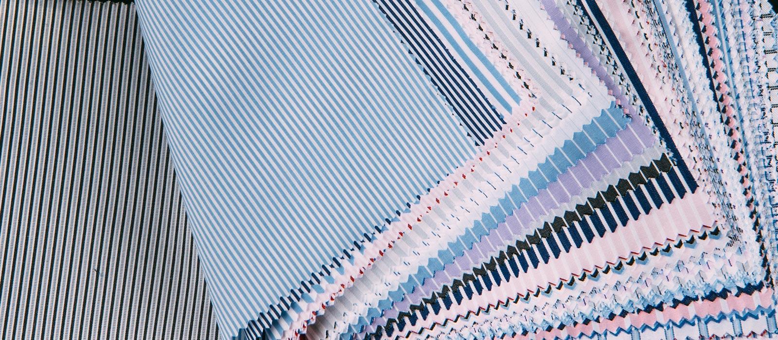 fabric-czar-slide4