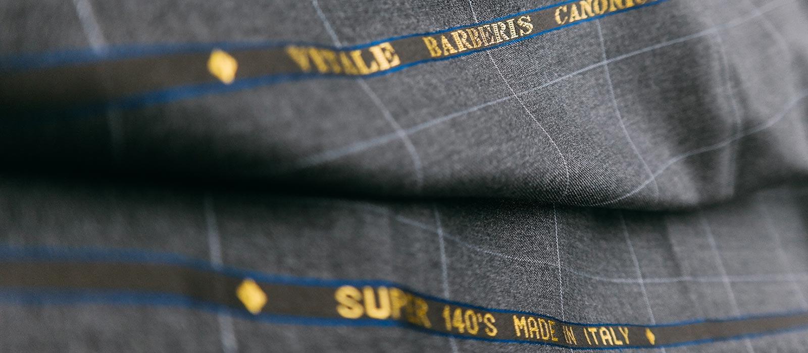 fabric-czar-slide5
