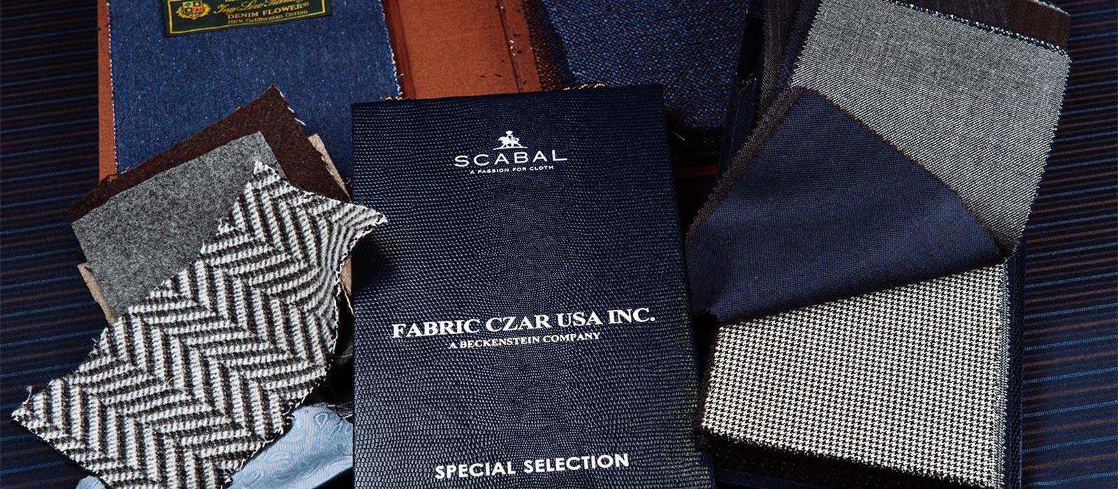 fabric-czar-slide7