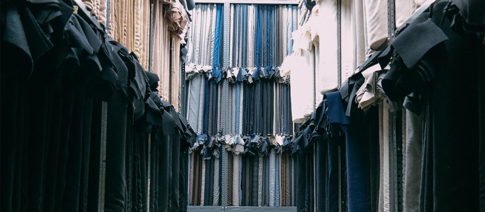 fabric-czar-slide8