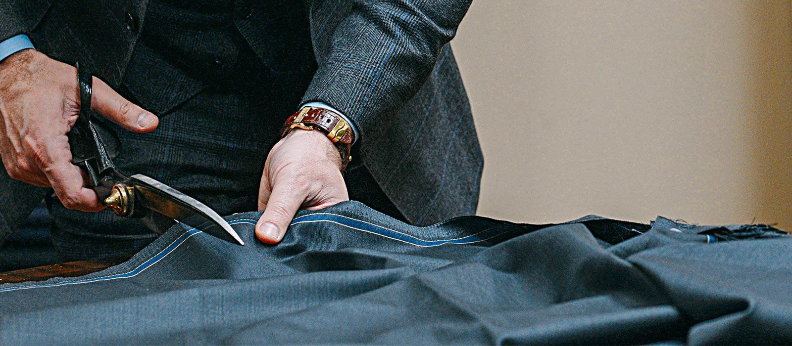 fabric-czar-slide9