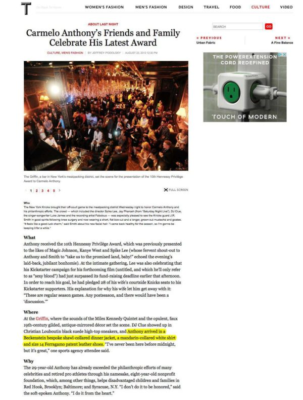 2013_08.23_T-Magazine
