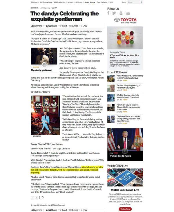 2014_06.15_CBS-News