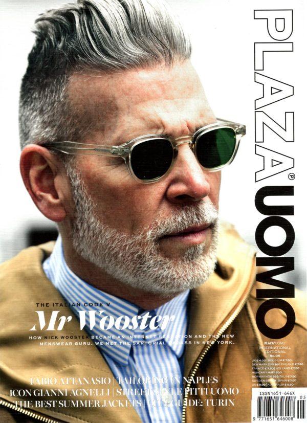 Plaza_Uomo-01